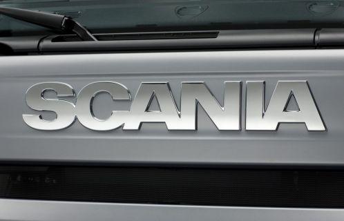 Volkswagen einigt sich mit Scania-Gewerkschaften