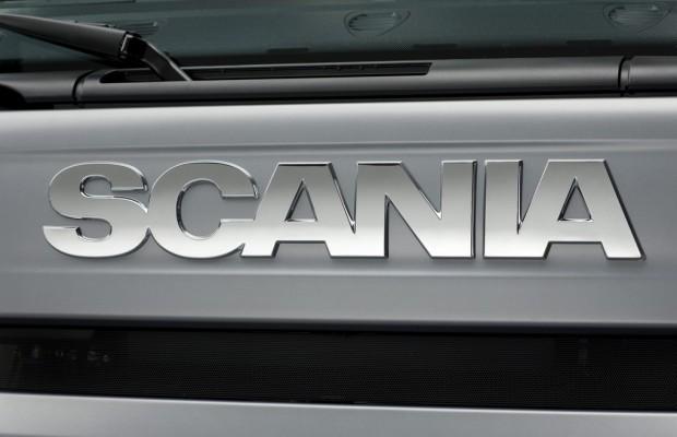 Volkswagen wird Angebot an Scania-Aktionäre nicht erhöhen
