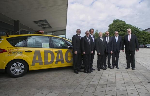 ADAC: Wieder Vorfahrt für die Mitglieder
