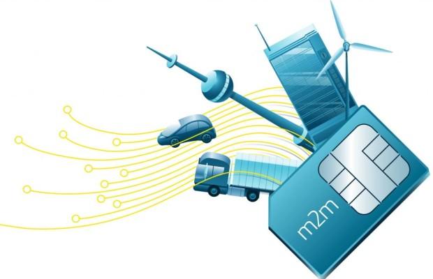 Auswertung von Telematik-Daten - Viele vertrauen den Herstellern