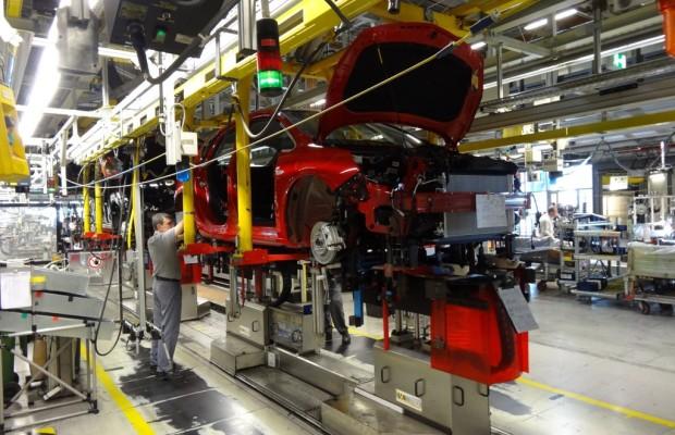 Automobilunternehmen sind die attraktivsten Arbeitgeber