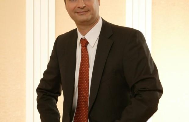 Bodlée leitet Opels Versicherungsgeschäft
