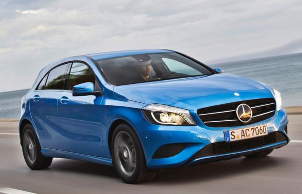 Daimler siegt im Kältemittelstreit
