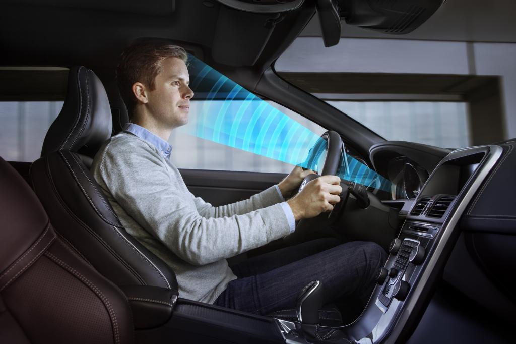 Der schwedische Hersteller Volvo legt bei seiner Forschung genau darauf den Fokus.