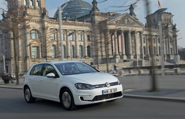E-Autos: Kluge Maßnahmen gefordert