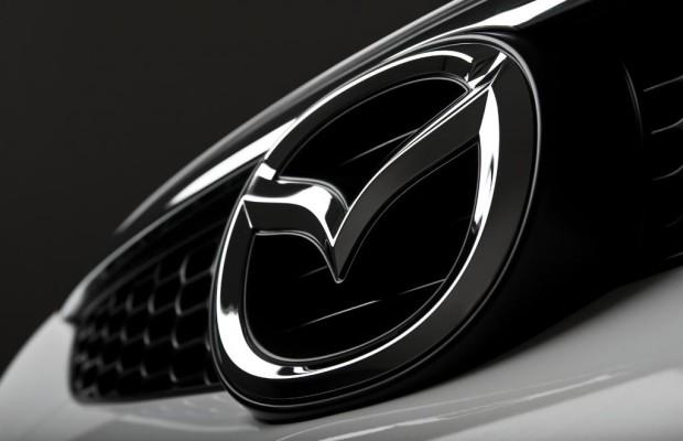 Geprüfte Service-Qualität bei Mazda