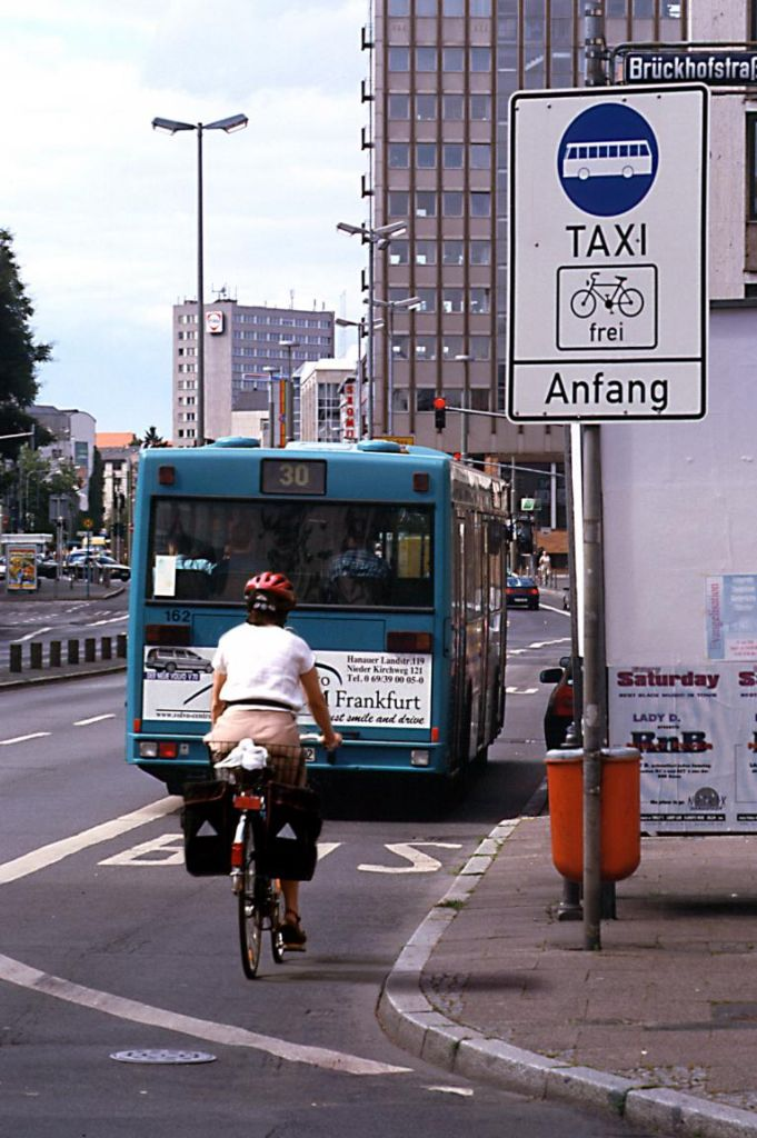 Großstädte gegen E-Auto-Pläne der Bundesregierung