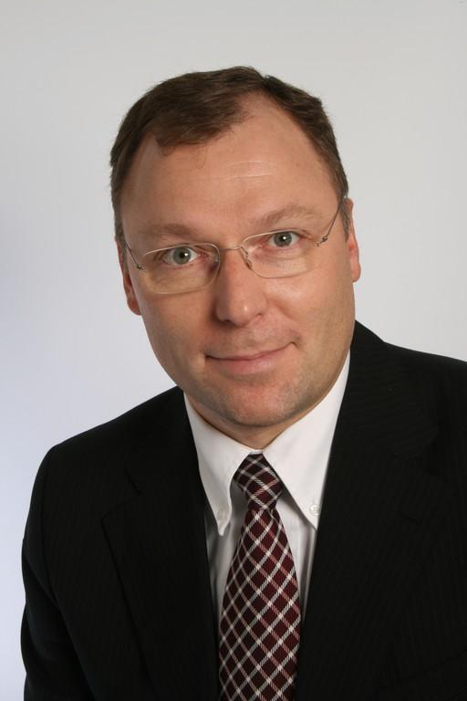 Holschumacher ist wdk-Präsident