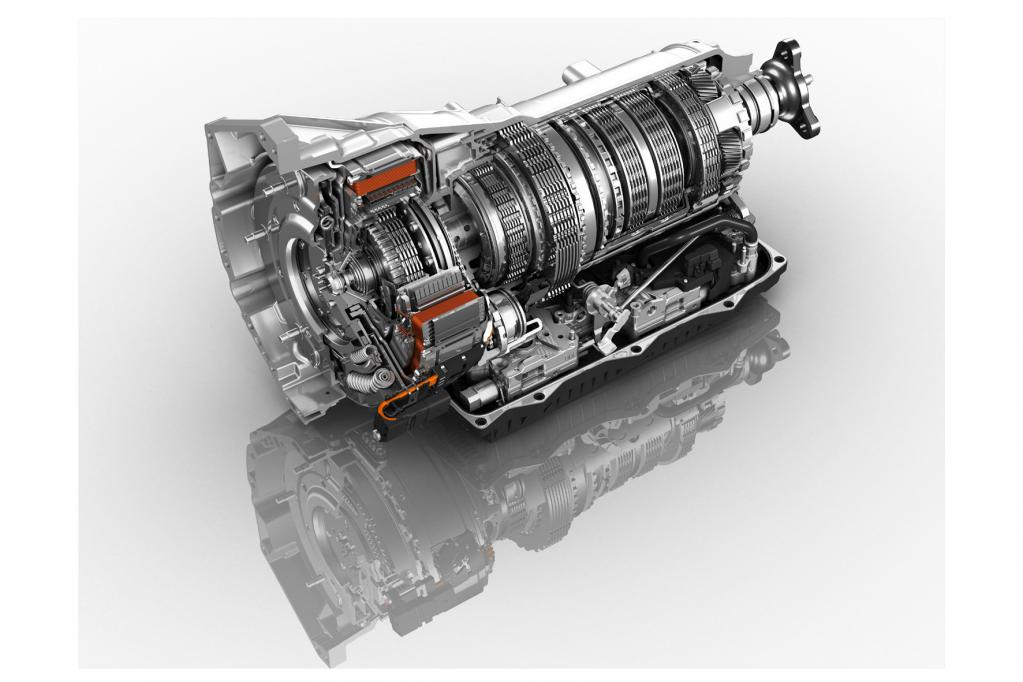Hybrid-Autos im Test: Fahren wie Sportwagen, tanken wie Diesel