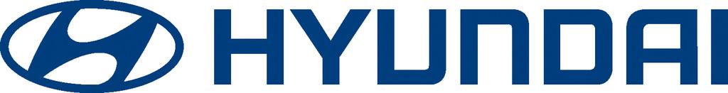 Hyundai Händler laden zum Sommerfest