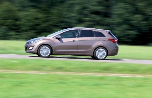 Hyundai: Vorfahrt für die gute Sache