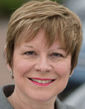Jackson wird Citroen-Generaldirektorin