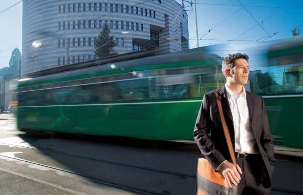 Kostenlose ÖPNV-Tickets für Schweiz-Urlauber