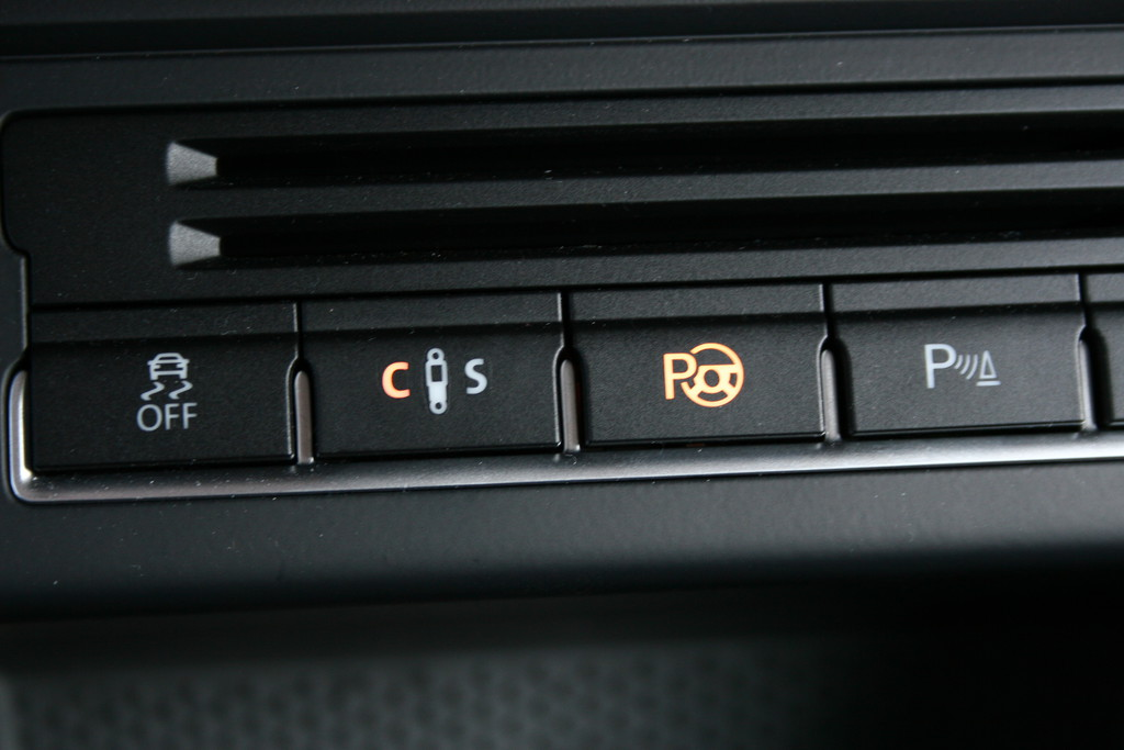 Kurztest VW Tiguan 2.0 TDI 4Motion BMT: Klassenprimus