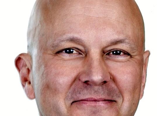Lehtoranta wird Nokian-Chef