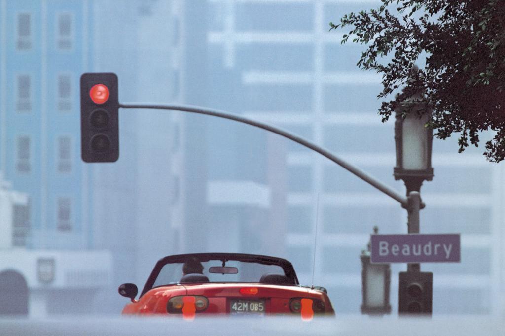 Mit knapp einer Million Verkäufen ist der MX-5 nicht nur der erfolgreichste Sportwagen der Welt.