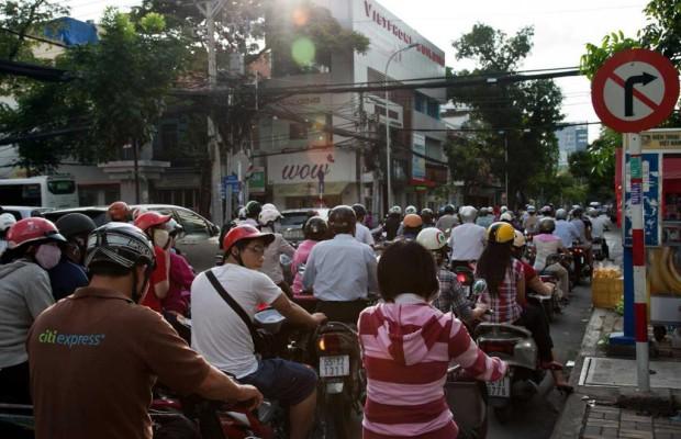 Motorräder: Bosch dreht voll auf