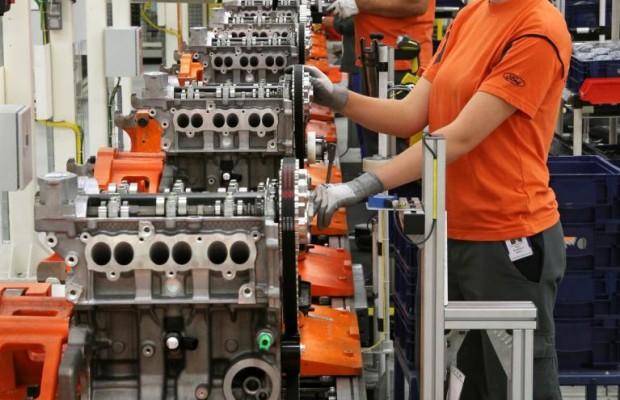 Qualitäts-Check: Zu Besuch im Ford-Werk Köln Niehl