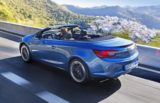 Ratgeber: Versicherungsschutz bei Cabrios - Open-Air-Vergnügen mit gutem Gefühl