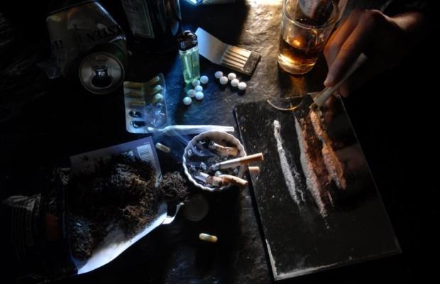 Recht: Drogen am Steuer - Kiffer muss sich über Dauer des Rausches informieren