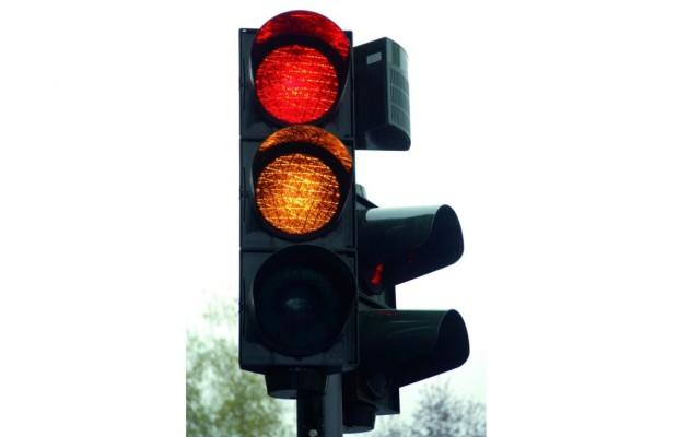 Recht: Kommune haftet bei defekter Signalanlage - Wenn es trotz grüner Ampel kracht