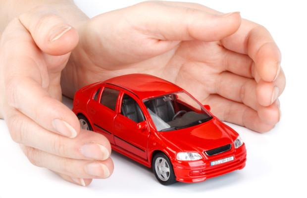Recht: Neuwagen-Garantie nur bei regelmäßigem Service - Unwissenheit schützt nicht vor Entfall