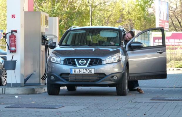 Recht: Offene Autotür – beide Fahrer zur Hälfte Schuld