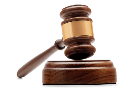 Urteil: Taxifahrer darf wegen Übelkeit des Fahrgastes nicht rasen