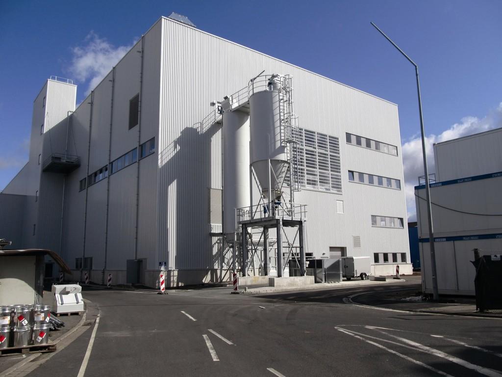 Winterkorn: Nachhaltigkeit gehört zum Kerngeschäft von VW