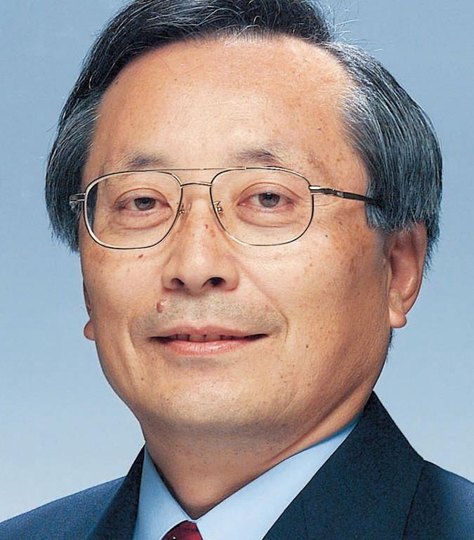Yamanouchi verlässt Mazda-Aufsichtsrat