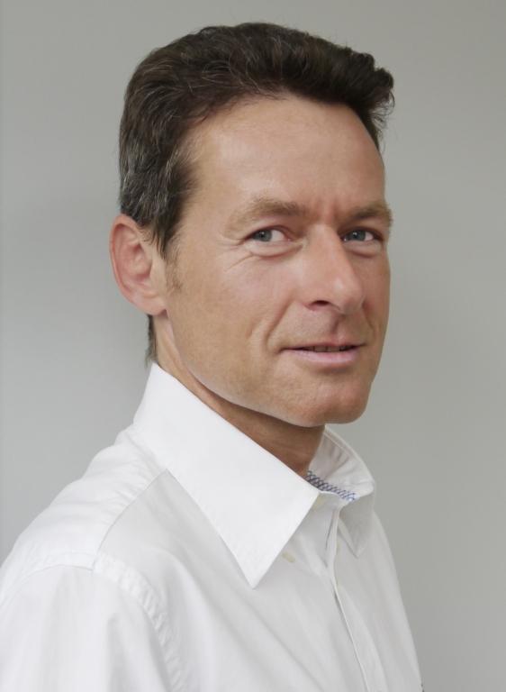 auto.de-Gespräch: Manfred Brings (Eibach Engineering)
