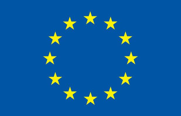 Ausstoß klimaschädlicher Gase sinkt in Europa auf Rekordniveau