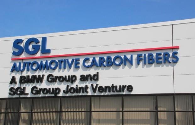 Autoindustrie verlagert Produktion verstärkt ins Ausland