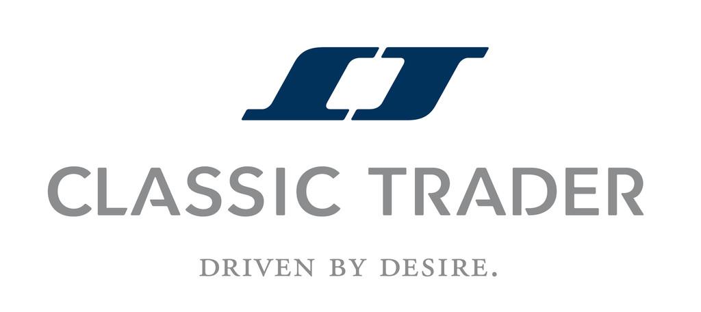 Classic Trader: Neuer Marktplatz für Oldtimer geht an den Start