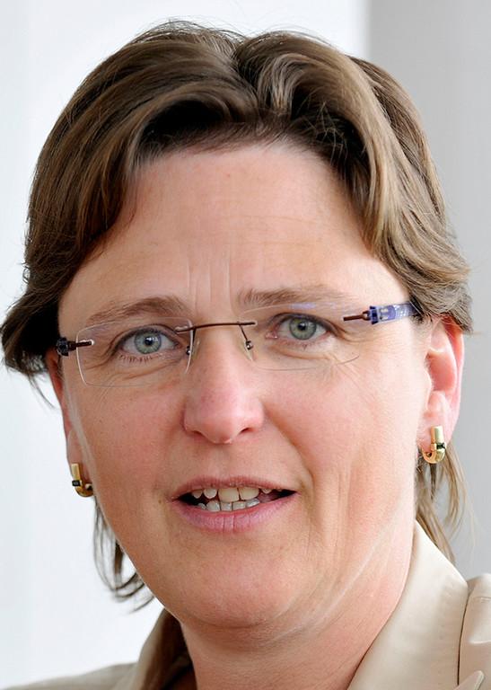 Dürig in Bosch-Geschäftsführung berufen