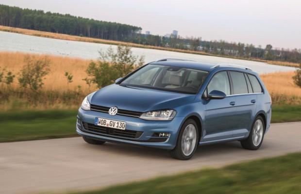 """Das """"durchschnittlichste"""" Auto Deutschlands - Geräumig, klassisch oder offen-elegant"""