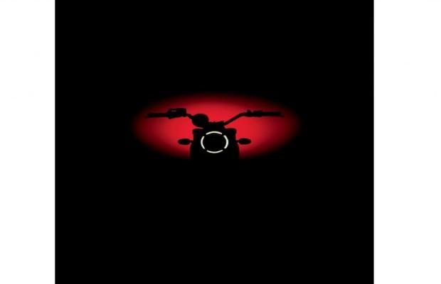 Ducati Scrambler - Neuauflage kommt 2015