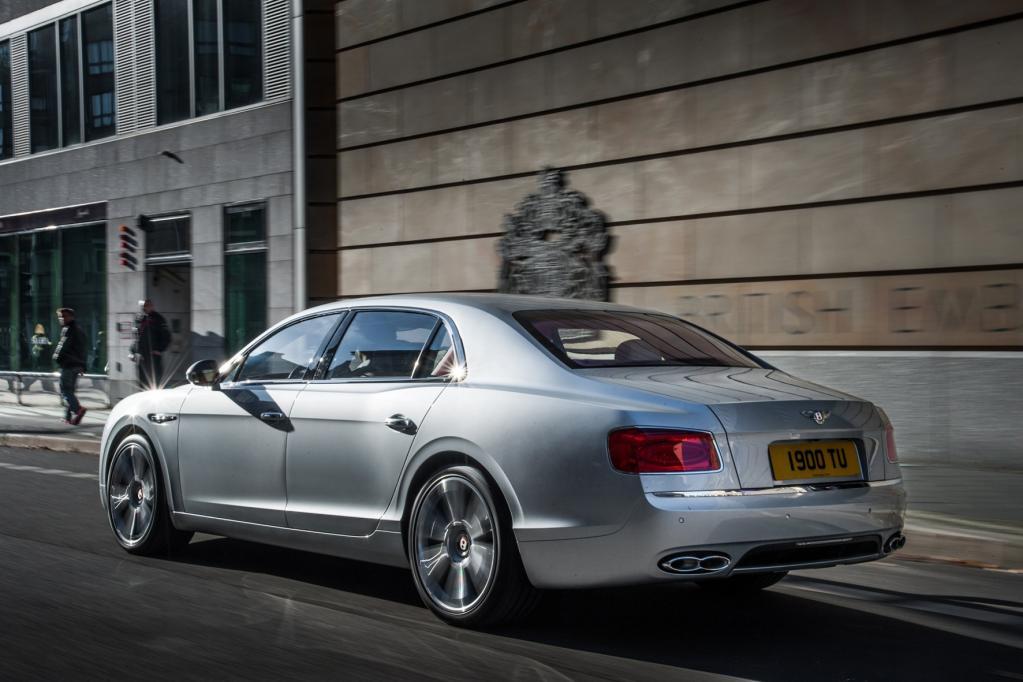 Euro-Skeptiker beunruhigen die Autoindustrie