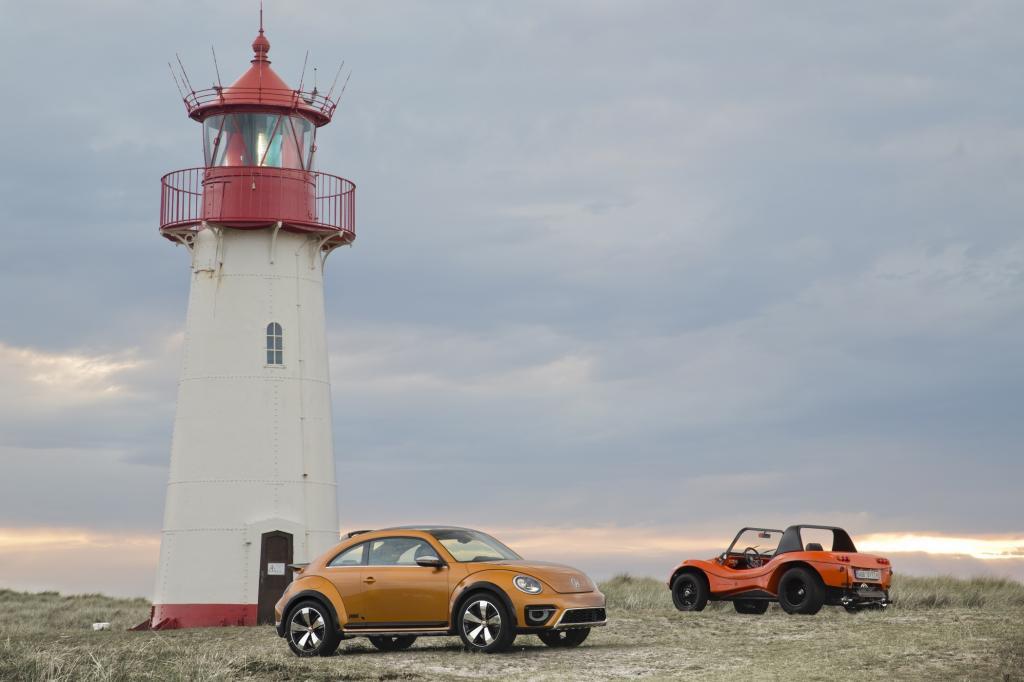 Für das Showcar mit dem 210 PS starken Turbo wären das allerdings stolze 30.000 Euro.