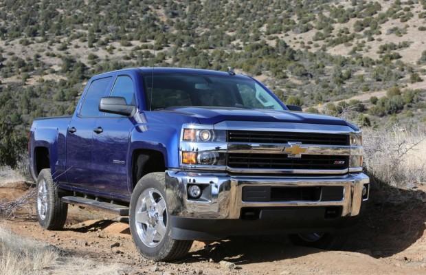 General Motors: Und noch ein Rückruf