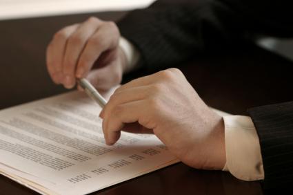 Kunden geben Kfz-Versicherung gute Noten