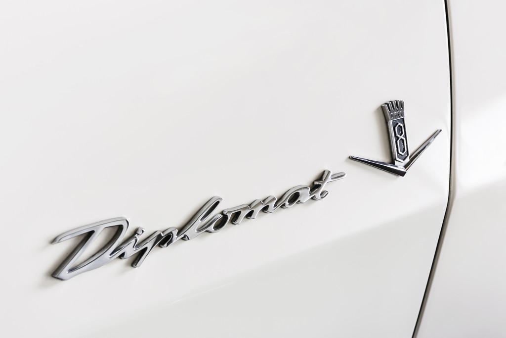 Paul-Pietsch-Classic: Opel schickt seine großen Drei