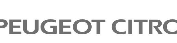 Peugeot und Citroen wollen Service verbessern