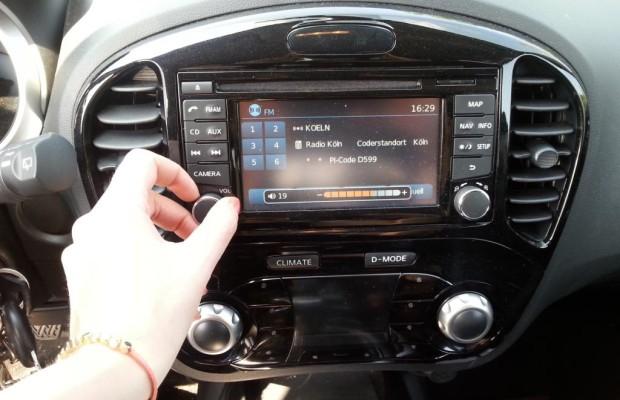 Ratgeber: Musik im Auto - Nicht die volle Dröhnung