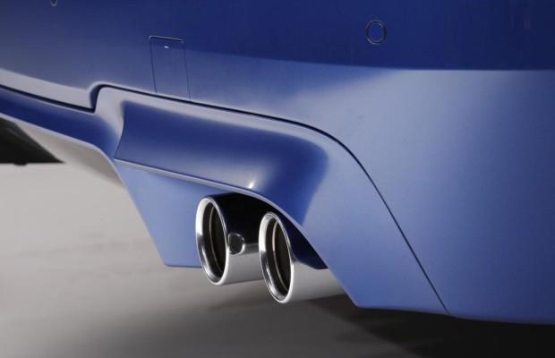 Recht: Mangel bei Neuwagen - Verstopfter Partikelfilter ist kein Rückgabegrund