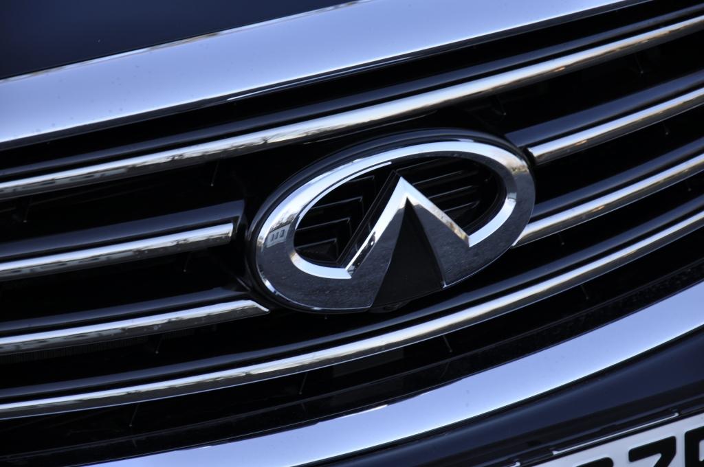 Renault-Nissan Allianz und Daimler weiten Kooperation aus