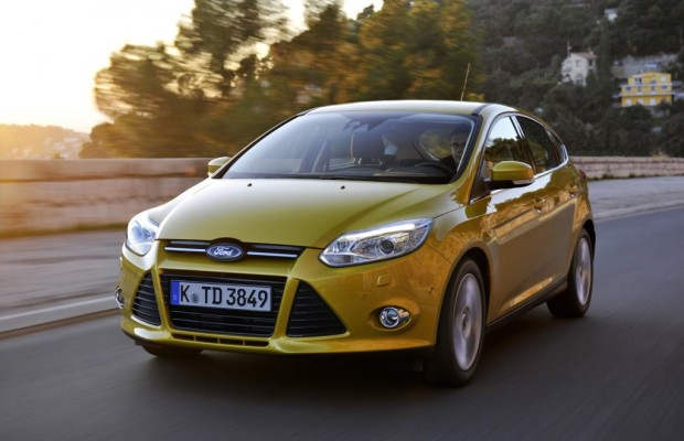 Spritverbrauch: Autohersteller in der realen Welt