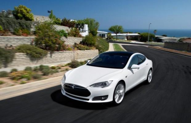 Tesla-Pläne - Zwei neue Modelle und Updates für das Model S