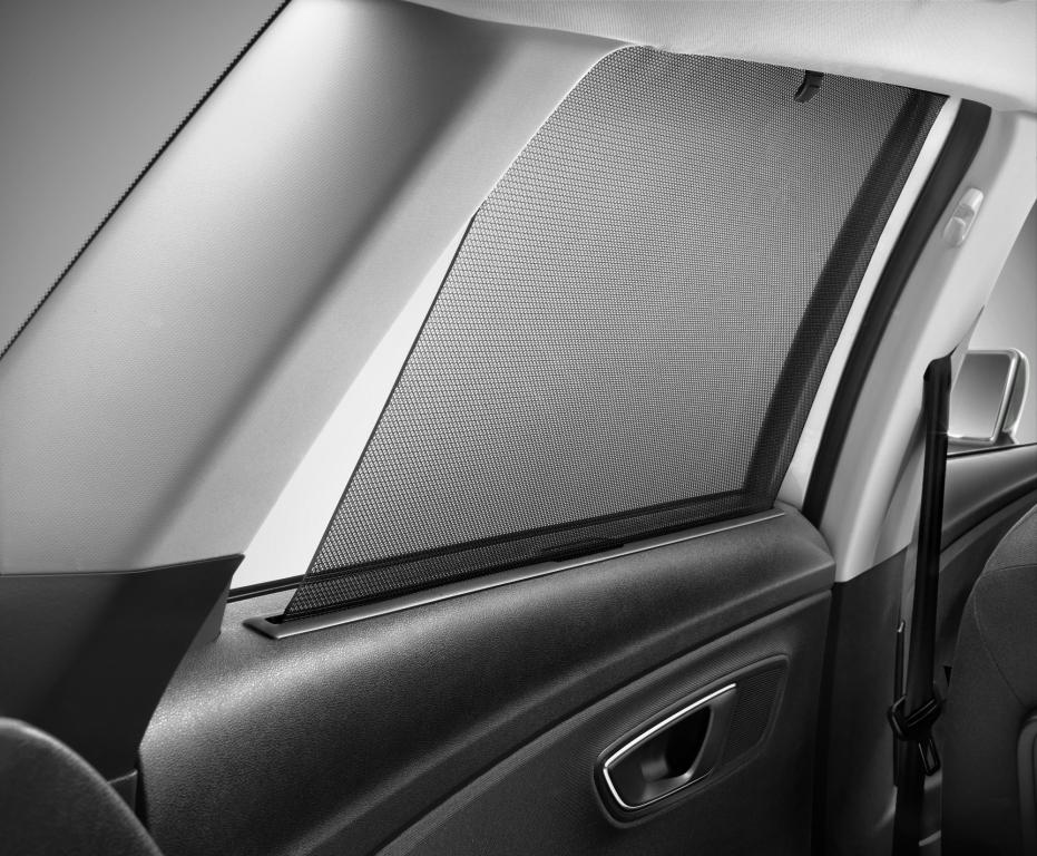 Test: Seat Leon ST - Der dynamischere Variant