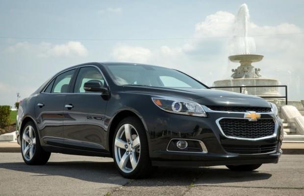 Weitere Rückrufe bei General Motors